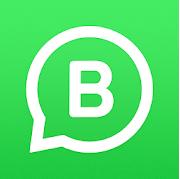 واتساب للأعمال WhatsApp