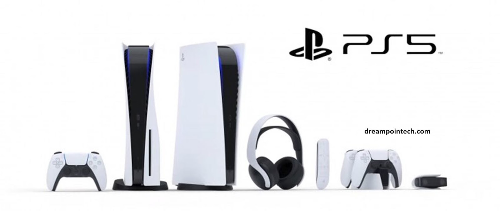 Sony PlayStation 5 (2020): Specs, Review & Price in Cameroon