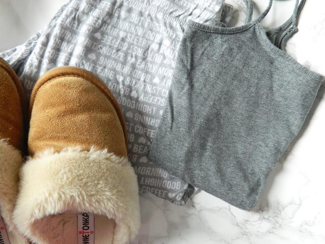 cute-pajamas