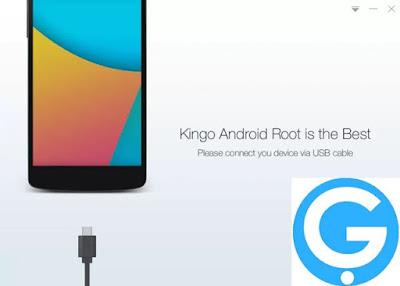 تحميل برنامج kingo root للكمبيوتر