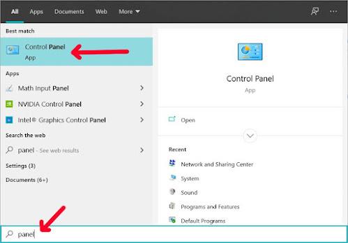 Cara Aktifkan dan Nonaktifkan Wifi Laptop di Windows 10/8/7