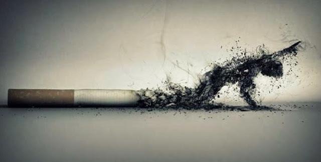FitBits   Stop smoking - nhs quit smoking - Stoptober