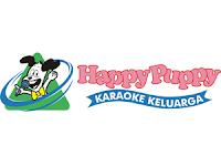 Loker Barista, Waiter & Cleaning Service di Happy Puppy Jogjatronik - Penempatan Yogyakarta