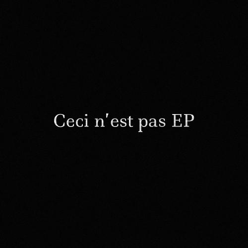Letom – Letom – EP