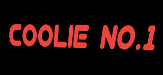 Coolie No.1