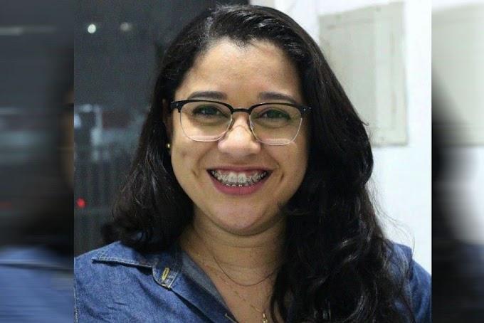 JOÃO PESSOA: Exame de secretária da Maternidade Frei Damião que faleceu dá negativo para covid-19.