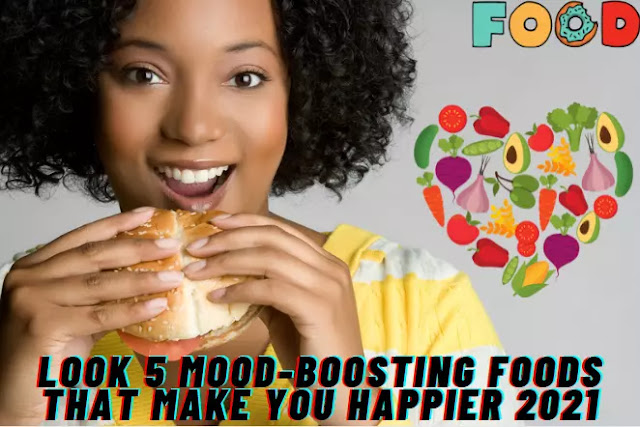Good food is good mood traduction food makes me happy food to feel happy food and depression fermented foods food that boost energy tryptophan foods foods that balance hormones in females