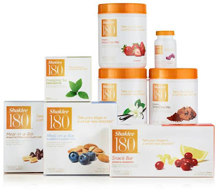 http://srkindred.myshaklee.com/us/en/category.php?main_cat=WeightManagement&sub_cat=shaklee180kits