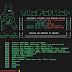 TheFatRat v1.8 - Android Backdoor