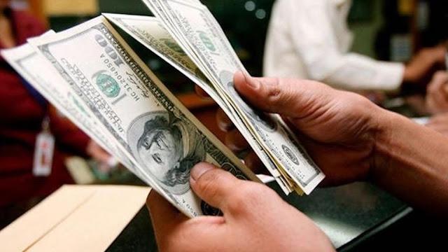 Deuda de Pdvsa y escasez de divisas, causantes del alza del dólar