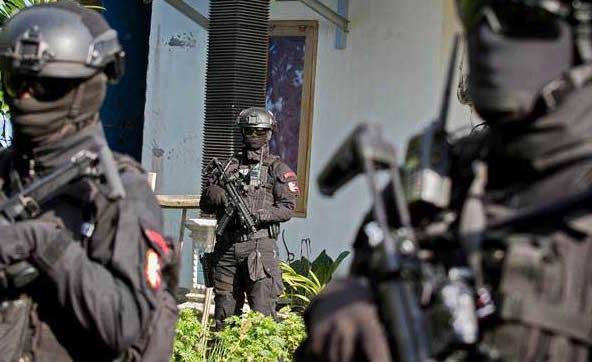 Pengamat Nilai Draft Perpres Tugas TNI Soal Terorisme Berpotensi Langgar HAM