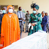 See Medical Equipments Donated by Pst. Enenche To Combat COVID-19