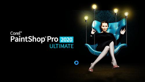 Corel.PaintShop.Pro.2020.Ultimate.v22.0.0.132.Multilingual.Incl.Keygen-XFORCE-www.intercambiosvirtuales.org-03.png