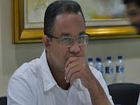 Tegas & Komit, Anies Pastikan Tutup Alexis Jika Terpilih Jadi Gubernur