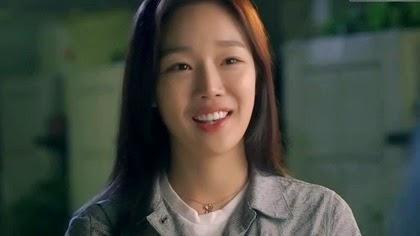 จางอึนแจ (Jung Eun Chae) @ A Witch's Love สะกิดหัวใจยัยแม่มด