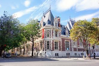 Paris : Citéco, la Cité de l'économie, une nouvelle institution culturelle et pédagogique - XVIIème