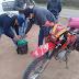 Ingeniero Juárez: la Policía secuestró cerca de11 kilos de hojas de coca