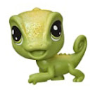 LPS Keep Me Pack Pet Playhouse Chameleon (#No#) Pet