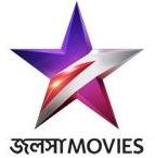 Good News: Bengali Movie Free to Air TV Channel Jalsha Movies Launching on 16th December 2012