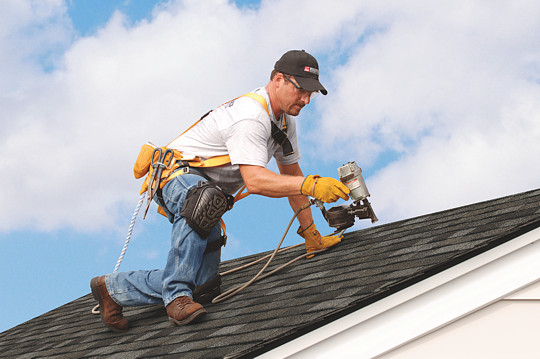 Should you hire a general contractor or a roofer