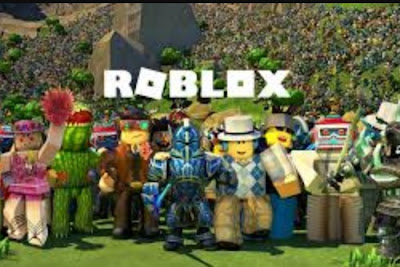 Bux.dance - How To Get Robux Free On Bux Dance