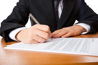 регистрация на фирма за лаптопи