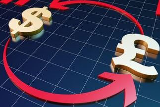 لماذا يمكن أن يكون سوق الصرف الأجنبي مكانًا موصى به للاستثمار