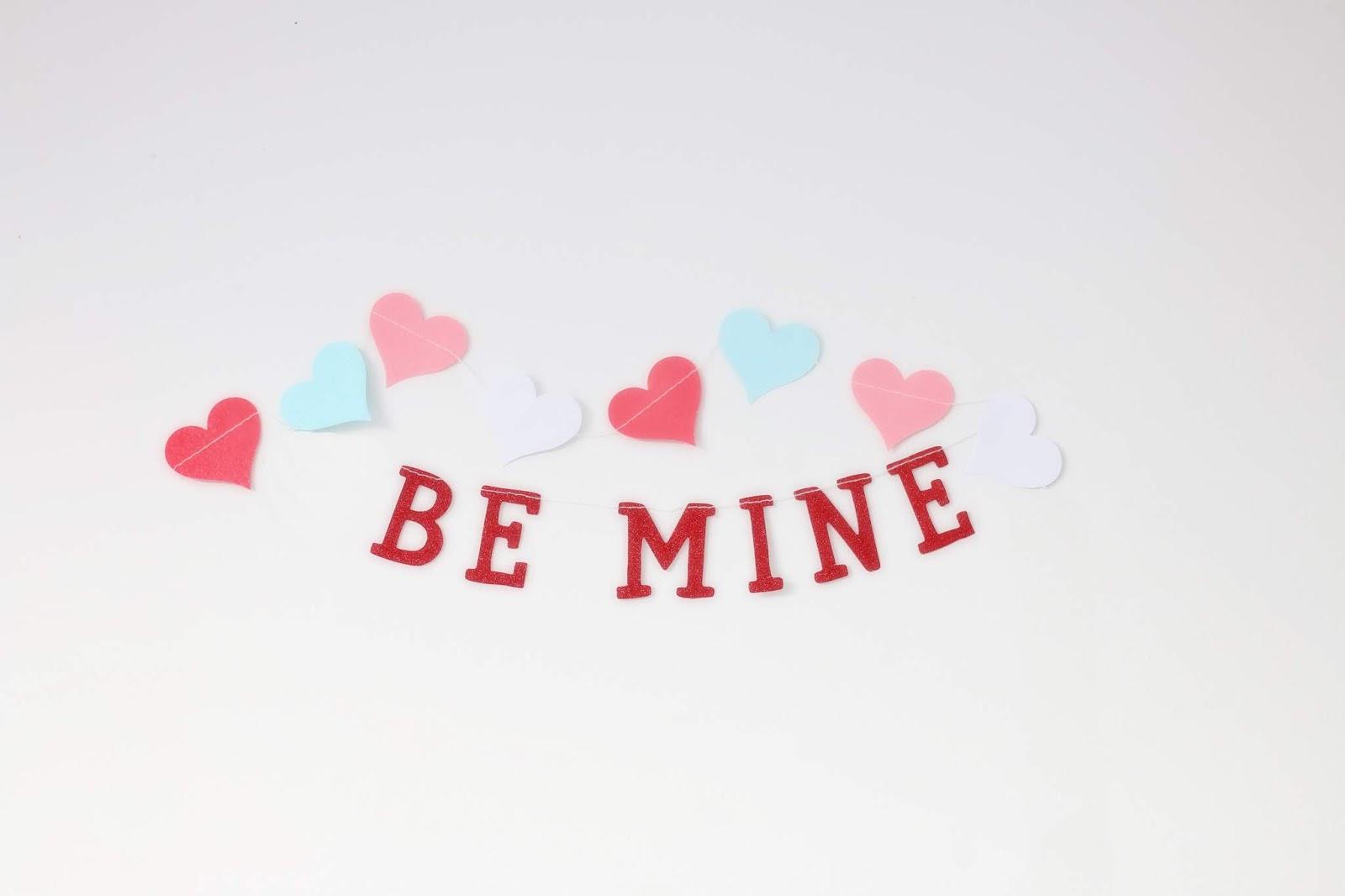 The Valentine's day Pictures & Valentine's day movie list