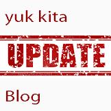 Tidak Bisa Update Blog, Gak Masalah Asalkan...