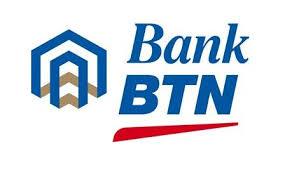 PT. Bank Tabungan Negara (Persero) Tbk.