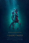 http://www.ihcahieh.com/2018/02/the-shape-of-water.html