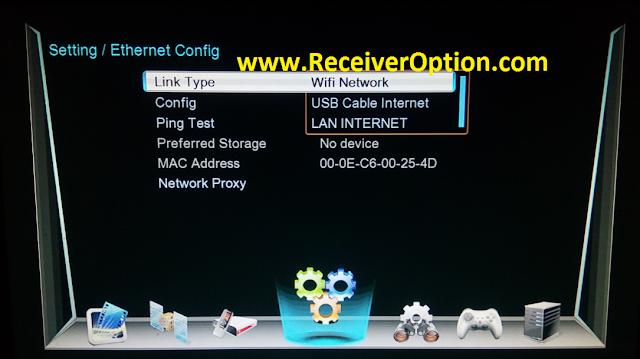 HYPER X7 1507G 1G 8M NEW SOFTWARE WITH HYPERCAM & FACEBOOK OPTION