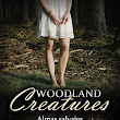 """WOODLAND CREATURES"" (Cristina Roswell)"