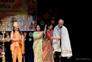 ഡെൽമ ഓണം 2017 റിപ്പോർട്ട് (സ്വലേ)