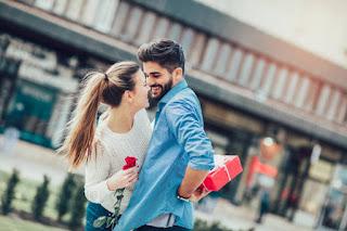 How to Make a Boyfriend by Random Video Chat