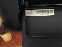 Printer Epson Rusak? Jangan Langsung Service!
