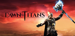 dawn-of-titans-mod