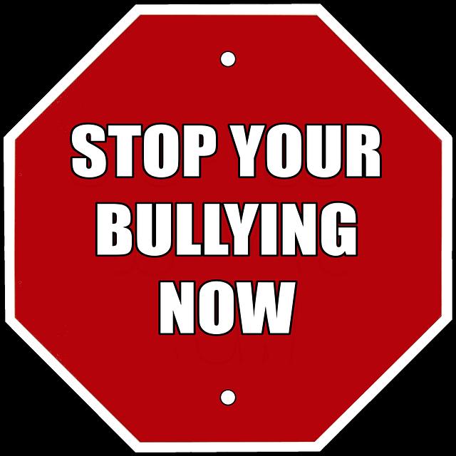 stop-bully-anak-obesitas