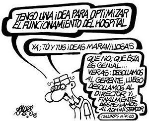chiste_sanidad.jpg