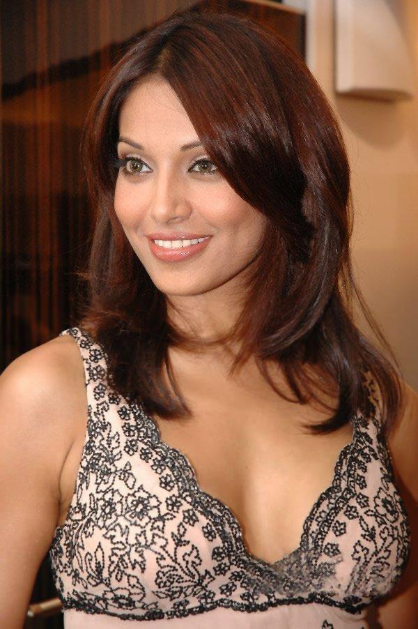 Actress Image Gallary Bipasha Basu