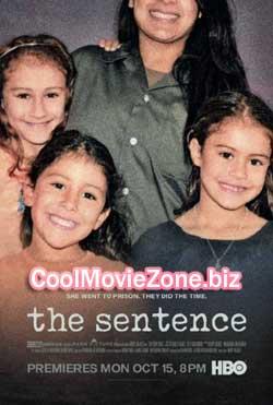 The Sentence (2018)