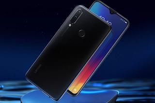 Handphone Lenovo K10 Note terbaru 2020