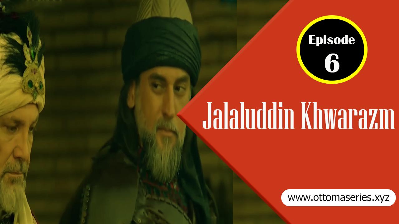 jalaluddin_khwarazm_episode_6_in_urdu_english
