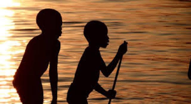 बच्चों के इस वीडियो ने पहुंचाया गांव की गलियों में, लोगों को याद आए पुराने दिन