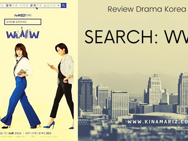 Review Drama Korea Search WWW