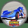 تحميل لعبة Team Sonic Racing لأجهزة الويندوز