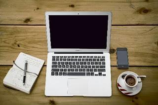 Inilah Bisnis Aplikasi Online Super Menguntungkan Bagi Yang Hobi Malas-malasan