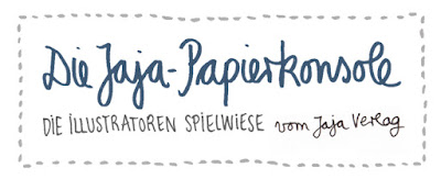 http://jajapapierkonsole.jimdo.com/
