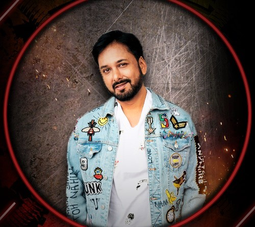 Bigg Boss 13 Full Contestant List