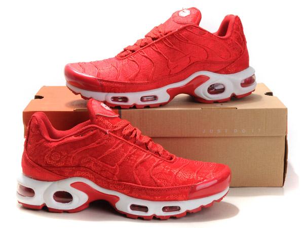 online store 64efb 9fdb9 Depuis 1998, la Nike TN Tuned 1, également connu sous le nom plus Nike Air  Max, est la chaussure Enfnatjordan.signature et symbolise l´étroite  collaboration ...